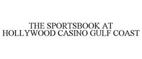 THE SPORTSBOOK AT HOLLYWOOD CASINO GULF COAST