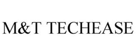 M&T TECHEASE