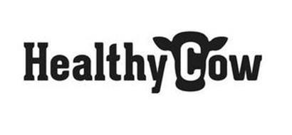 HEALTHYCOW