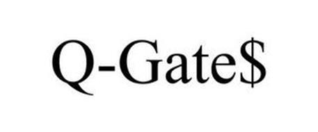 Q-GATE$