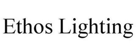 ETHOS LIGHTING