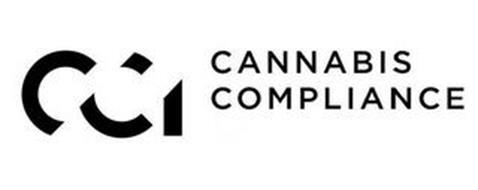 CCI CANNABIS COMPLIANCE