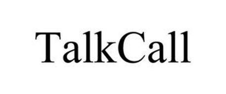 TALKCALL