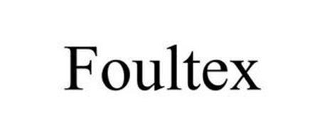 FOULTEX
