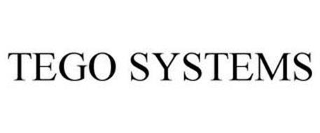 TEGO SYSTEMS