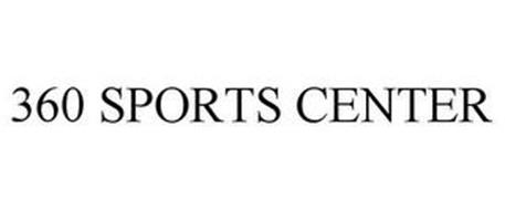 360 SPORTS CENTER