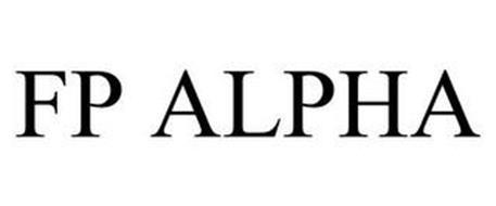 FP ALPHA