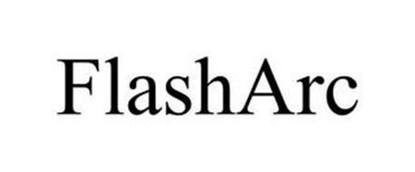 FLASHARC