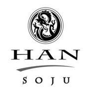 HAN SOJU