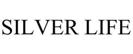 SILVER LIFE