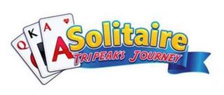 SOLITAIRE TRIPEAKS JOURNEY