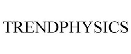 TRENDPHYSICS