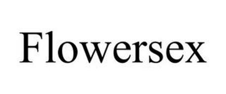 FLOWERSEX