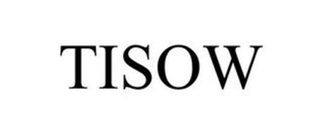 TISOW