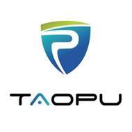 TAOPU