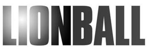 LIONBALL