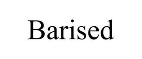 BARISED