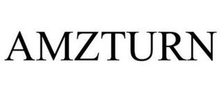 AMZTURN