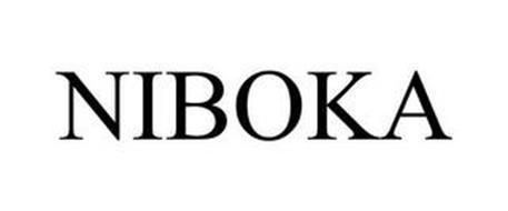 NIBOKA