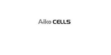 AIKO CELLS
