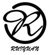 R RUIYUAN