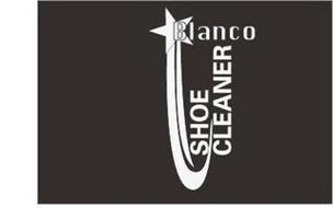 BLANCO SHOE CLEANER