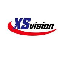 XSVISION