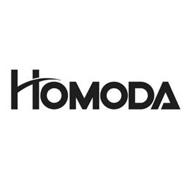 HOMODA