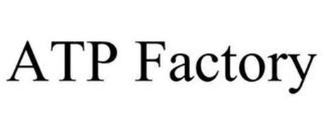 ATP FACTORY