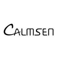 CALMSEN