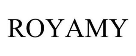 ROYAMY