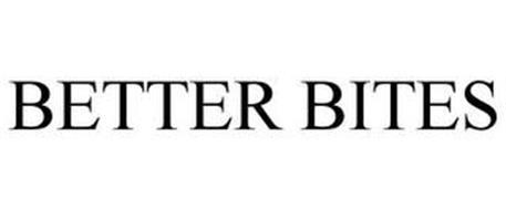BETTER BITES