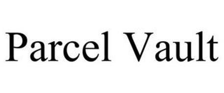 PARCEL VAULT