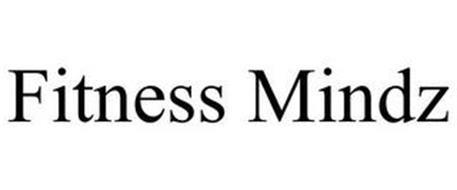 FITNESS MINDZ