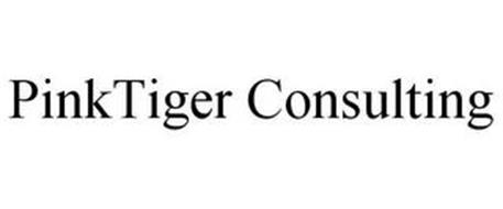 PINKTIGER CONSULTING
