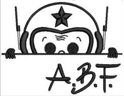 A.B.F.