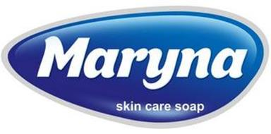 MARYNA SKIN CARE SOAP