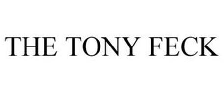 THE TONY FECK