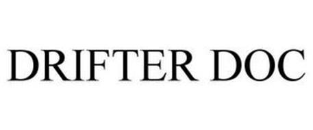 DRIFTER DOC