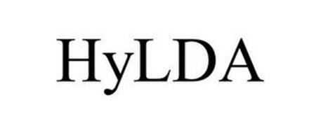 HYLDA