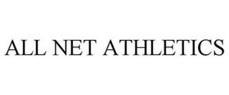ALL NET ATHLETICS
