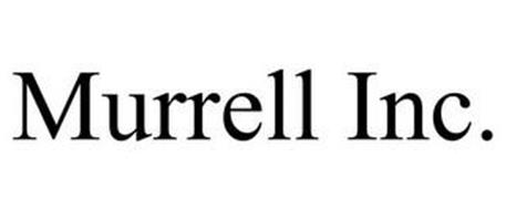 MURRELL INC.
