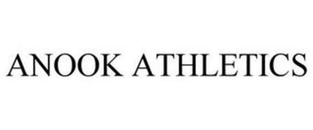 ANOOK ATHLETICS