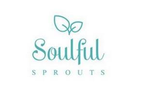 SOULFUL SPROUTS
