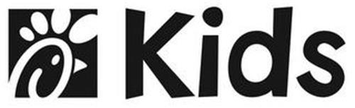KIDS C