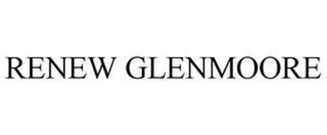 RENEW GLENMOORE