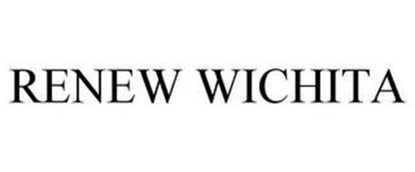 RENEW WICHITA