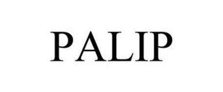 PALIP