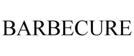 BARBECURE