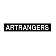 ARTRANGERS